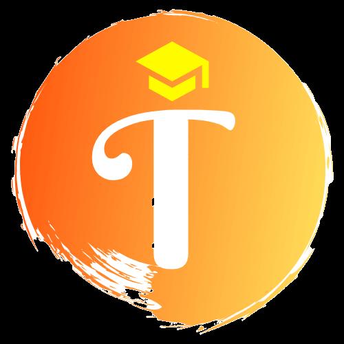 Trung tâm đào tạo Toidayhoc