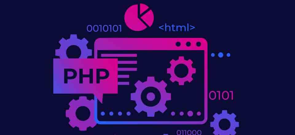 php - lap trinh web
