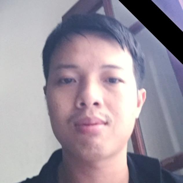 Nguyễn Văn Tĩnh chiến binh code