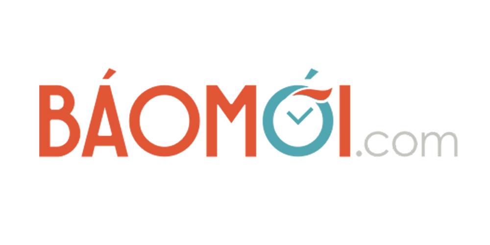 baomoi.com viet ve toidayhoc