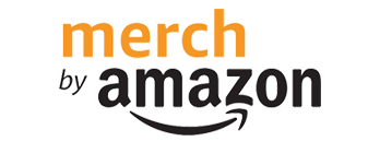 hoc thiet ke do hoa kiem tien tren amazon merch