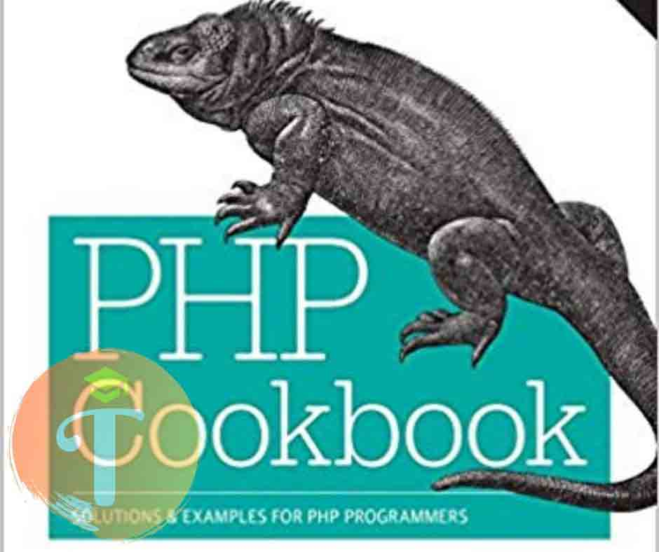 sách lập trình php