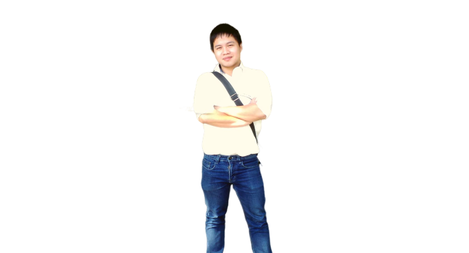 Nguyễn Hữu Nhân trung tâm đào tạo Toidayhoc