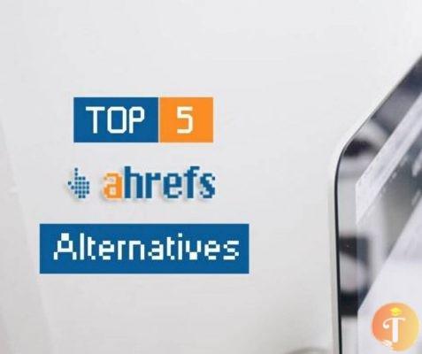 những điều cần biết về ahrefs (1)