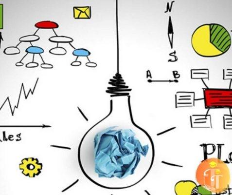 100 chiến lược marketing áp dụng rất thành công trên thị trường