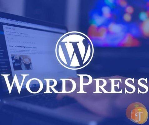 Lý do nên sử dụng Website WordPress để kinh doanh, viết Blog