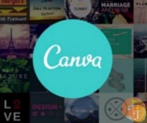 canva là gì