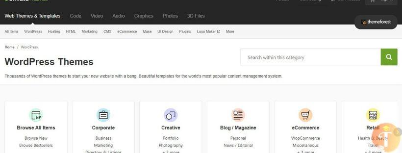 wordpress là gì? Lý do nên sử dụng Website WordPress để kinh doanh