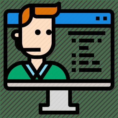 Học lập trình PHP từ xa online tại Toidayhoc